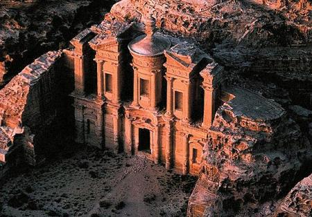 petra-jordania-indiana_jones