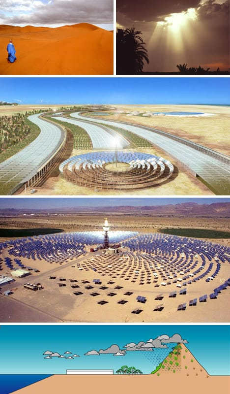 1-solar-water-and-food-in-the-desert