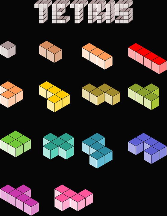 tetris-igra