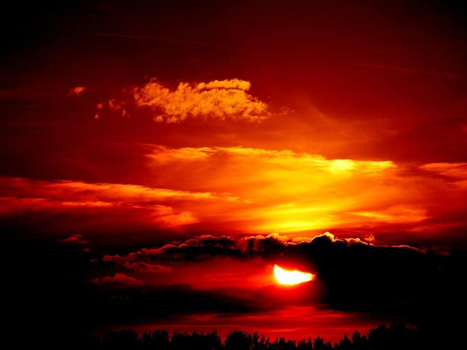 zalez-oblaci
