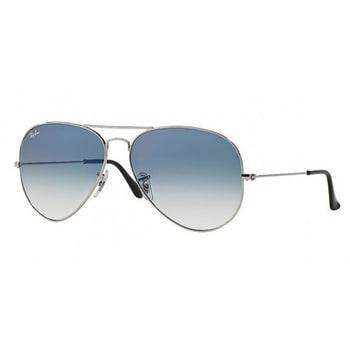 Авиаторски очила