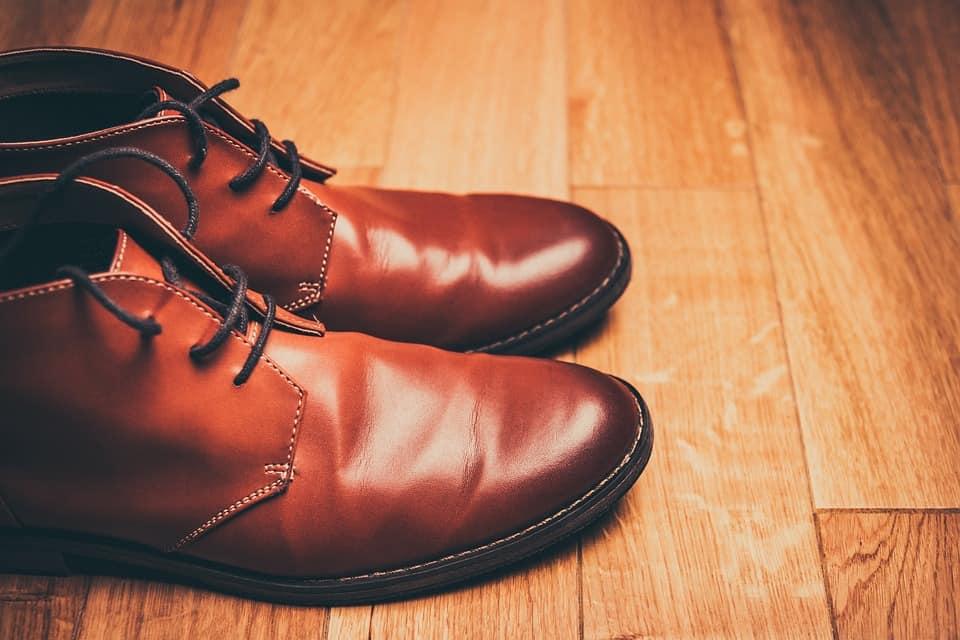 kafevi-kozheni-obuvki