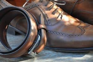 kafevi-obuvki-kolan