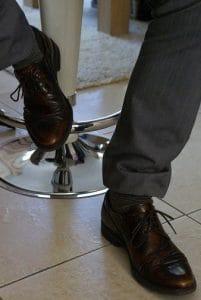 tymno-kafevi-obuvki