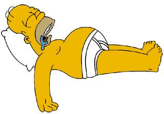 Безсънието уморява