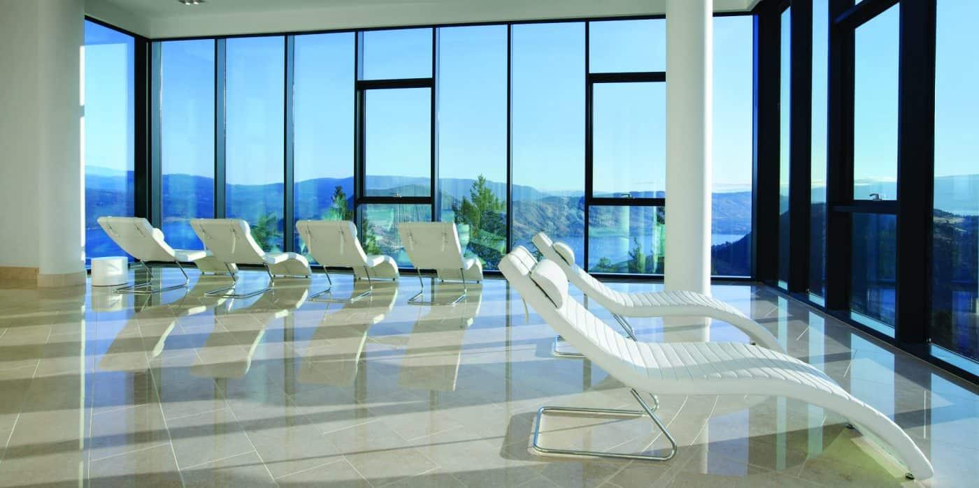 Sparkling-Hill-Resort1