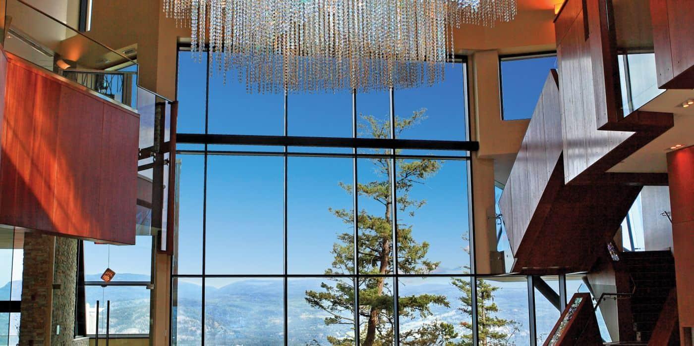 Sparkling-Hill-Resort2