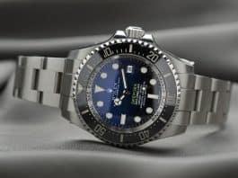 Как да поддържаме часовника си?