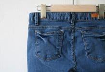 Как да изберем дънки