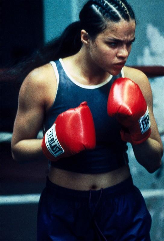 Филм с бокс