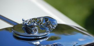 Скъпи луксозни автомобили - класация
