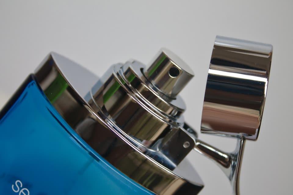 Мъжки парфюм избор