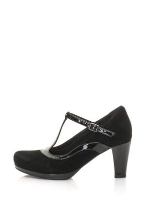 Дамски обувки за пролетта