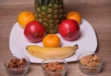 полезни храни за отслабване