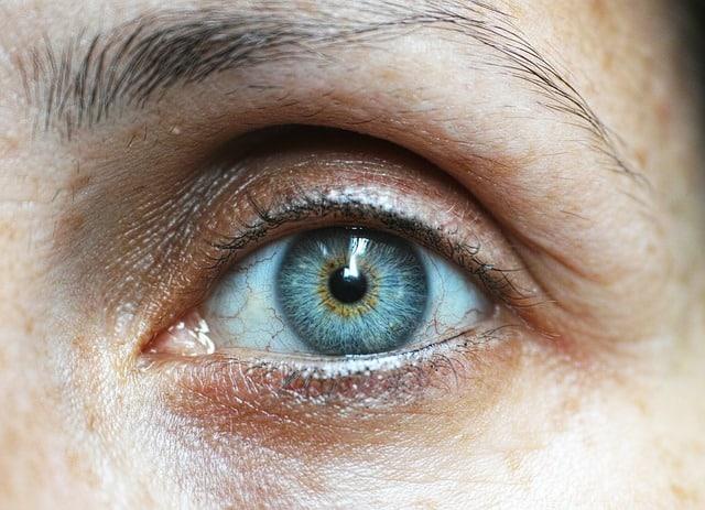 Как да пазим очите и да се грижим за тях?