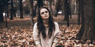 Как да избегнем есенната депресния?