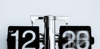Как да организираме времето си?