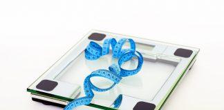 Диети и хранене