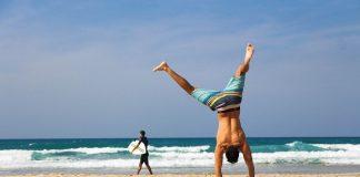 Как да живеем здравословно?