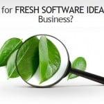 Софтуерни решения за вашия бизнес