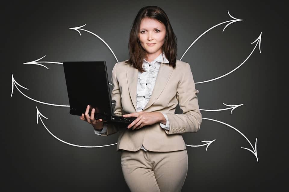 Кое прави мениджърите специални?