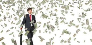 Как да изкарам до следващата заплата?