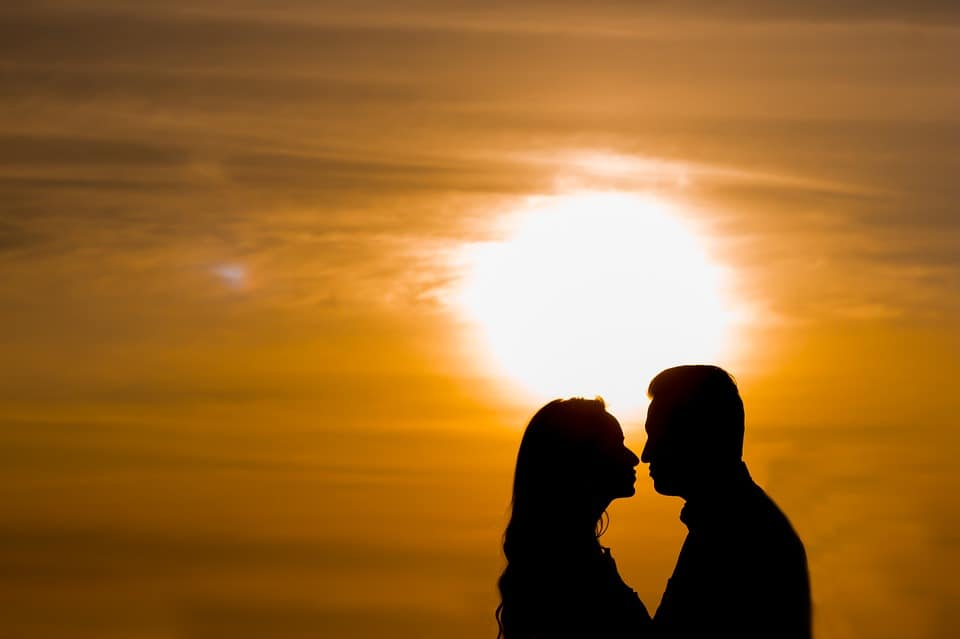 zlatna-godishnina-svatba