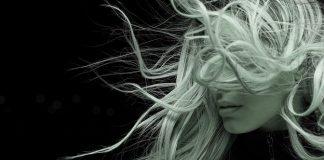 Красива здрава коса