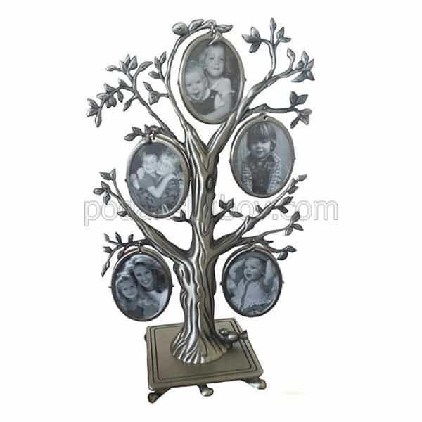 Подарък родословно дърво