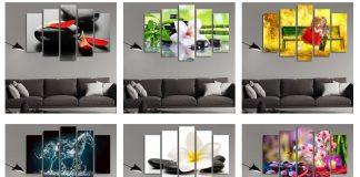 Как да изберем декорация за дома?