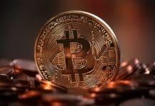 Какво представляват криптовалутите?