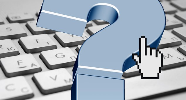 Поддръжка на компютрите във фирмата