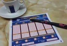 Как да спечеля от лотарията?