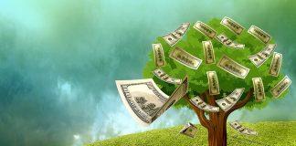 Как да взема кредит