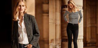 парижка мода