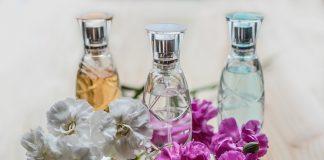 Интересни факти за парфюмите