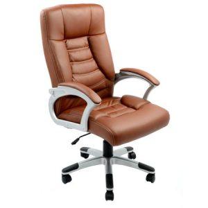 Директорски стол за офиса
