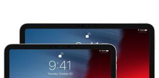 iPad Pro (2018) цени мнения