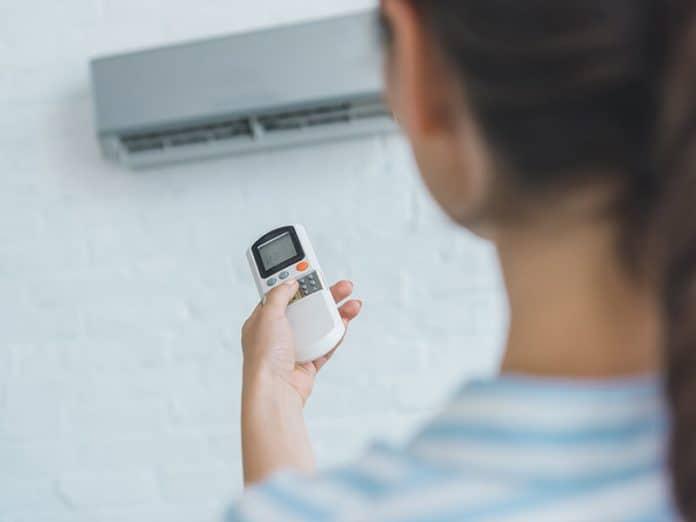 Има ли смисъл от климатик?