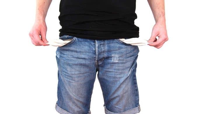 Обединяване на кредити за намаляване на вноската