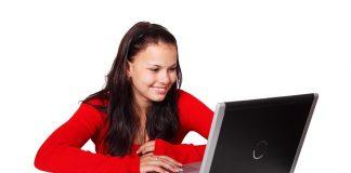 Работа за ученици от дома