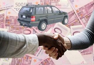 Съвети за покупка на използван автомобил