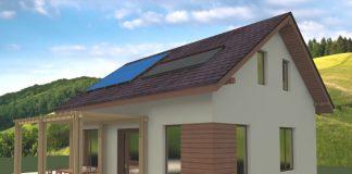 енергийно ефективни къщи информация