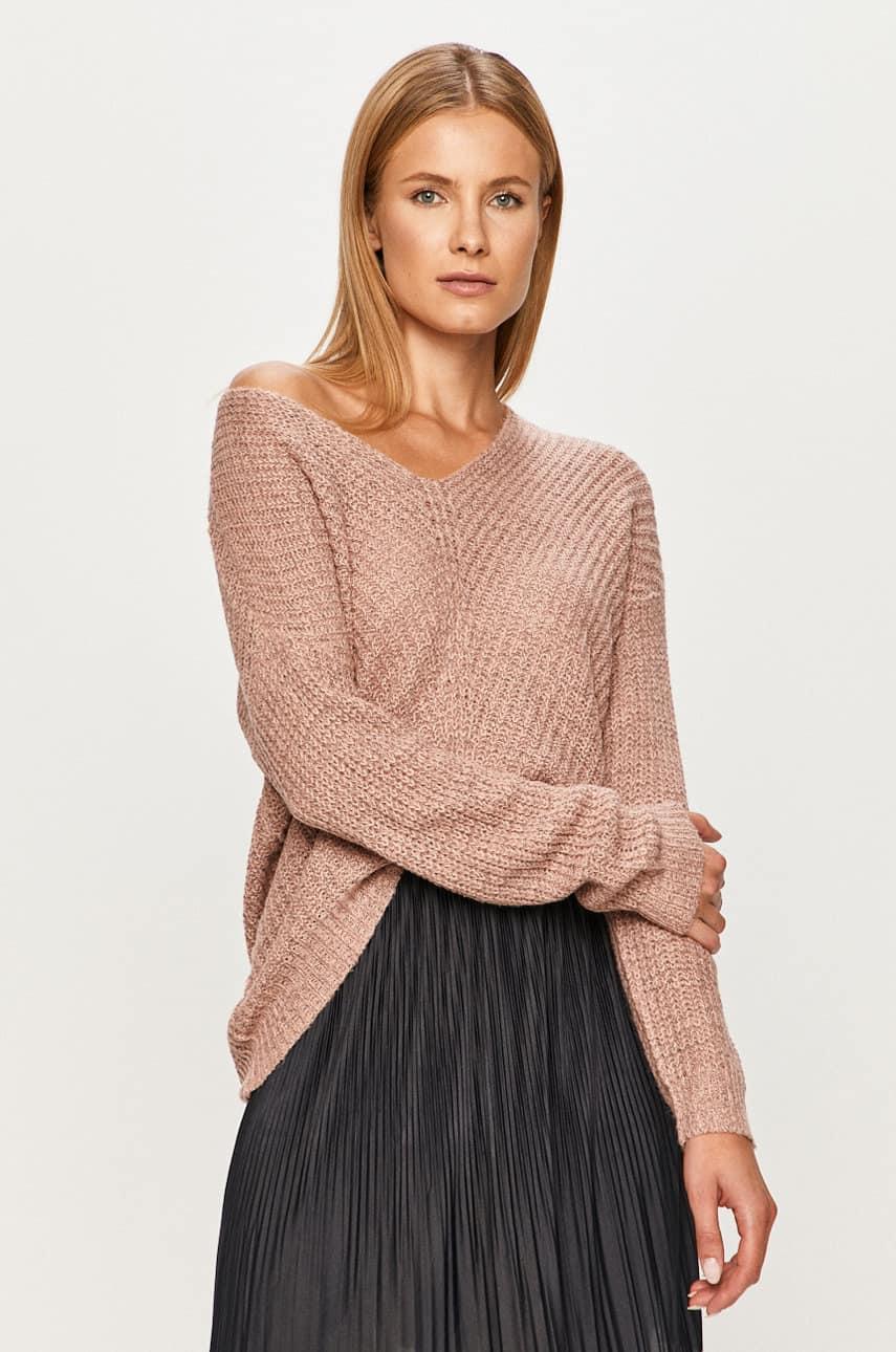 dylgi damski puloweri
