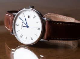 оригинален часовник или менте?