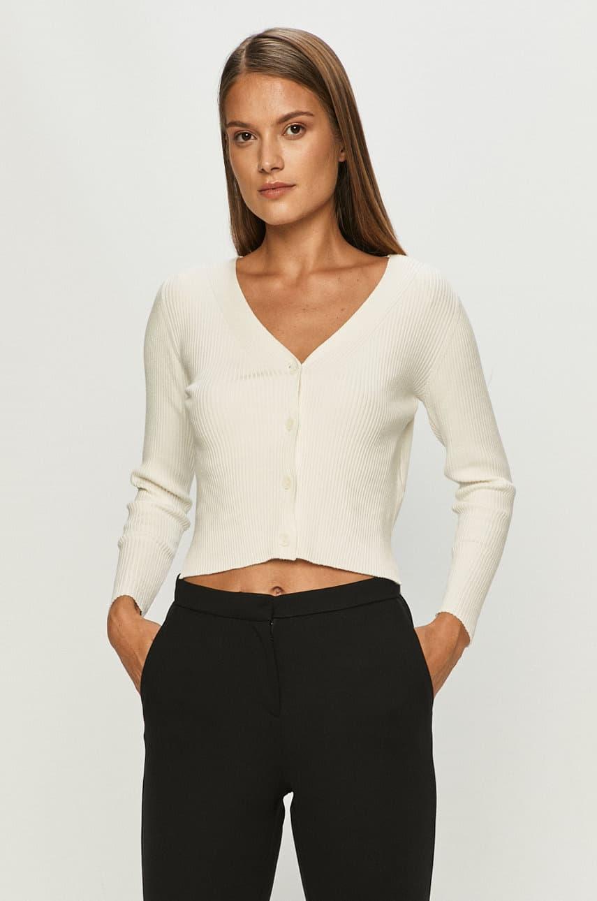 къси дамски пуловери