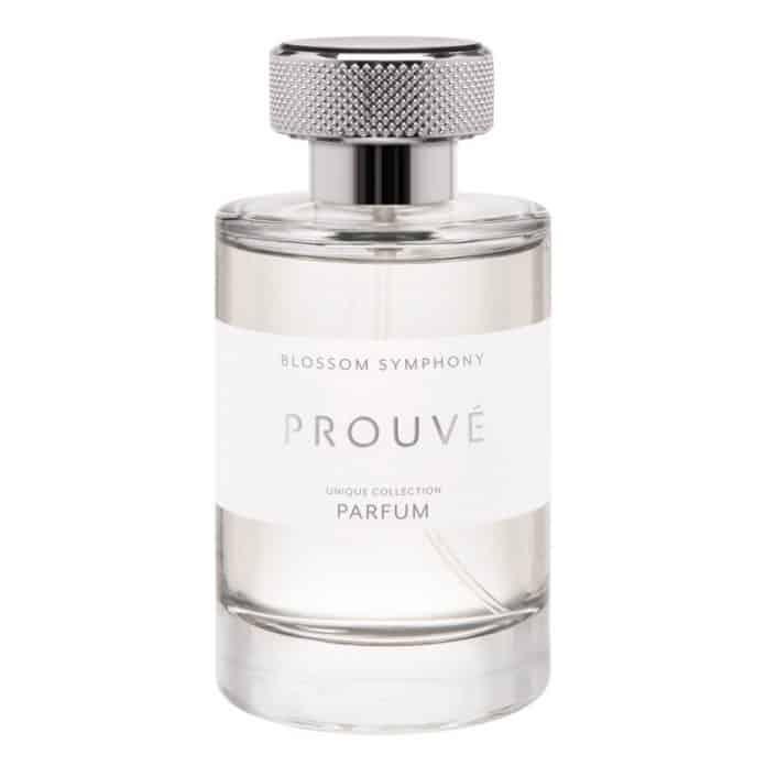качествен евтин парфюм