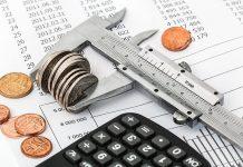 планиране на личните финанси