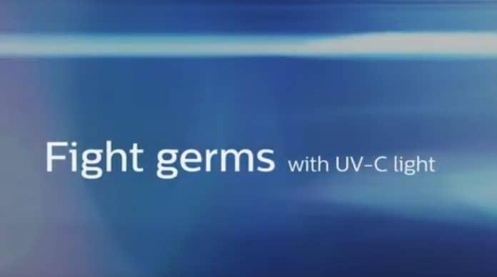 uv лампа има ли полза?