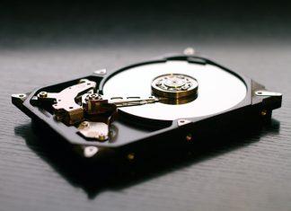 качествен хард диск